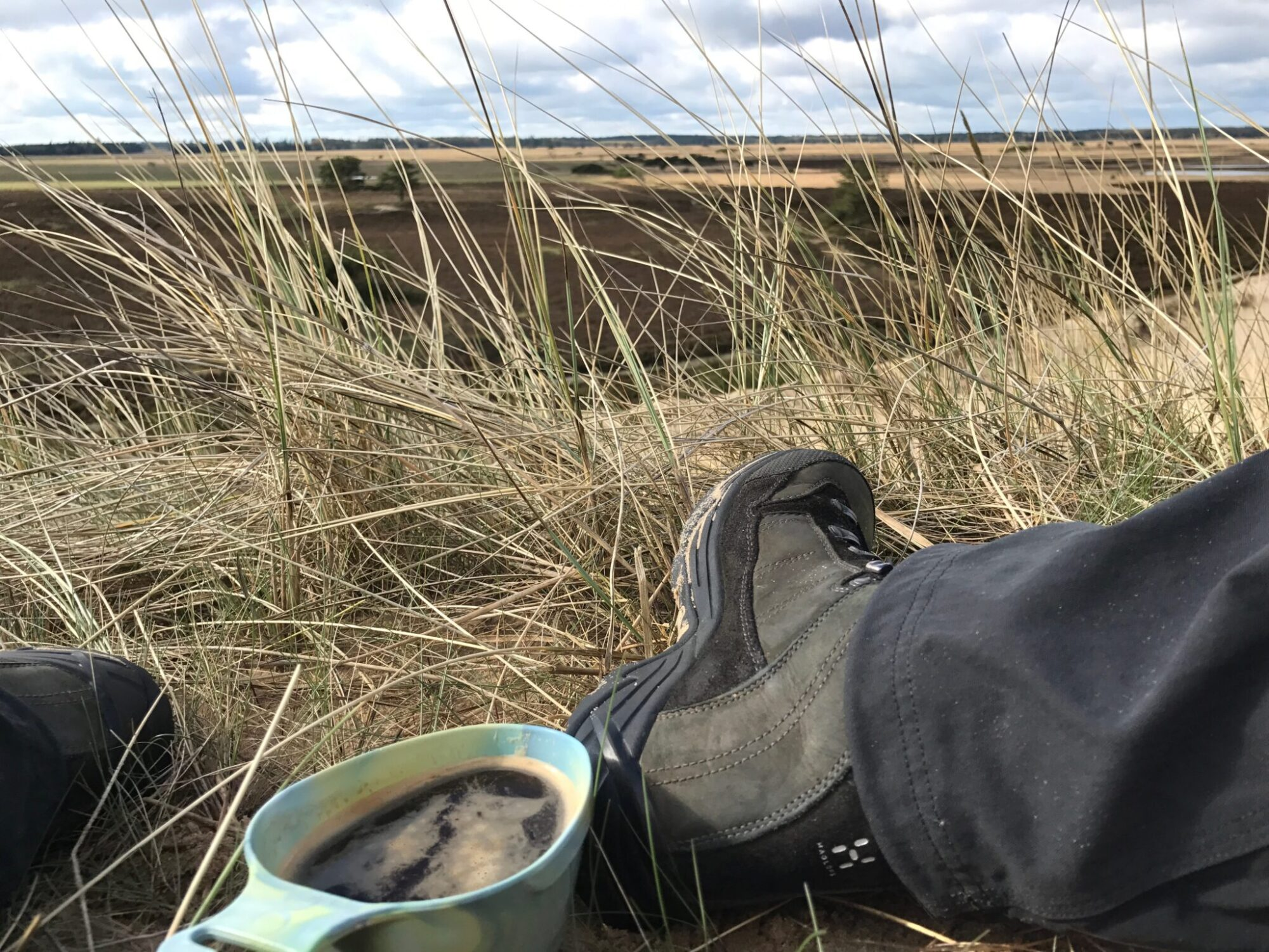 OutdoorCoachen.dk